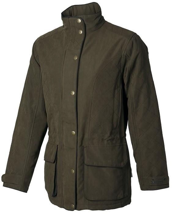 Seeland Glensbury Ladies Jacket
