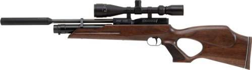 Weihrauch HW100TK Air Rifle