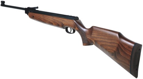 Weihrauch HW95K Air Rifle