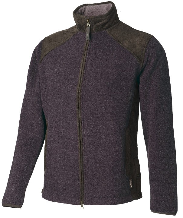 Seeland Faith Lady Fleece Jacket