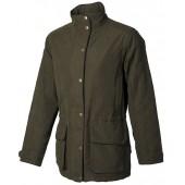 Seeland Kimbolton  Jacket