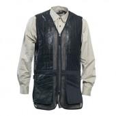 Deerhunter Champ Waistcoat with Mesh - New Spring 2013