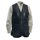 Deerhunter Champ Waistcoat Solid - New Spring 2013