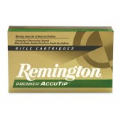 20, Remington, .243 Win
