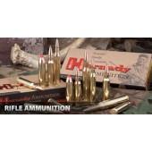 50, Hornady, .223 Remington