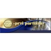 20, Prvi Partizan, .222 Rem