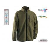 Deerhunter Game Bonded Fleece Jacket