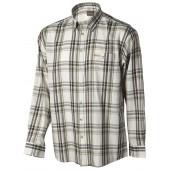 Harkila Kauer Shirt