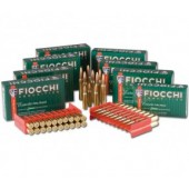 50, Fiocchi, .22LR