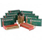20, Fiocchi, .22-250 Rem