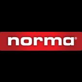 20, Norma, .22-250 Rem