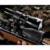 Clulite Master-Lite Supreme Gun-Lite (MLS-1)