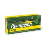 20, Remington, .223 Rem