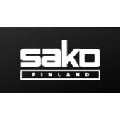 20, Sako, .243 Win