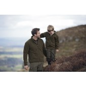 Seeland Conley Fleece Jacket