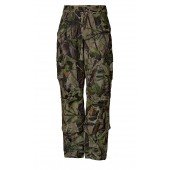 Seeland Keeper Camo Trousers