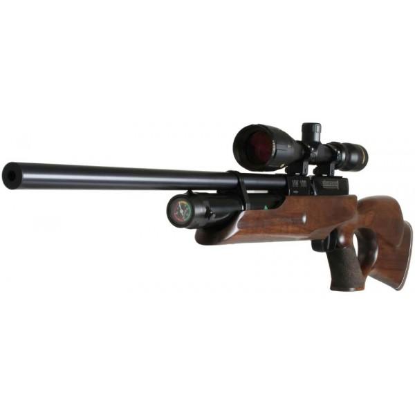 Weihrauch Air Rifle| HW100TK-FSB| Sussex Guns| Gun Shop